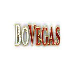 Best US Casinos
