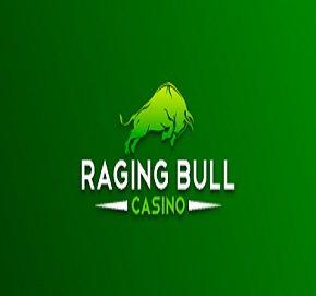 Raging Bull Casino Review