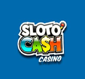 US New Online Casinos