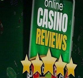 USA Online Casino Reviews
